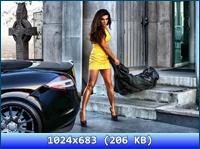 http://img-fotki.yandex.ru/get/6619/13966776.1f8/0_931e9_ab548696_orig.jpg