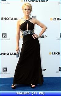 http://img-fotki.yandex.ru/get/6619/13966776.1f8/0_931fb_7db69979_orig.jpg