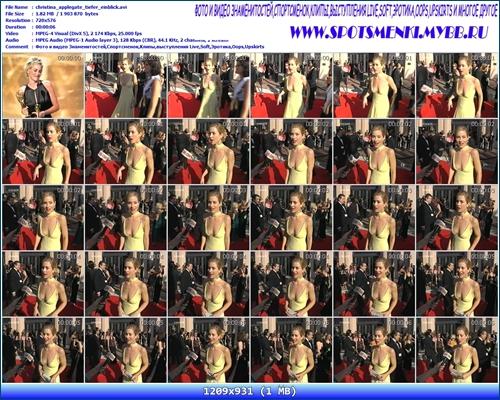 http://img-fotki.yandex.ru/get/6619/13966776.1fe/0_93405_5183aa6c_orig.jpg