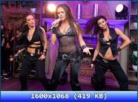 http://img-fotki.yandex.ru/get/6619/13966776.201/0_93607_293c487b_orig.jpg