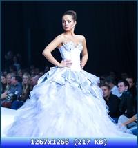 http://img-fotki.yandex.ru/get/6619/13966776.204/0_936d2_809bfd1e_orig.jpg
