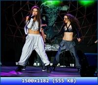http://img-fotki.yandex.ru/get/6619/13966776.204/0_936da_e3924757_orig.jpg