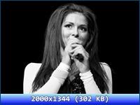 http://img-fotki.yandex.ru/get/6619/13966776.207/0_937ba_87a40540_orig.jpg
