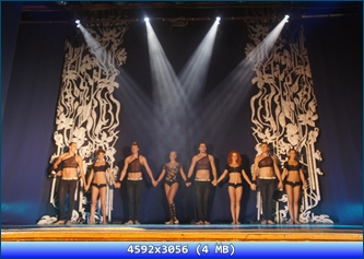 http://img-fotki.yandex.ru/get/6619/13966776.20e/0_93a89_77248ca6_orig.jpg