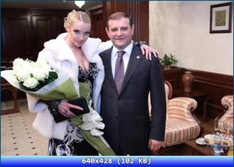 http://img-fotki.yandex.ru/get/6619/13966776.20f/0_93a91_9ddcf94c_orig.jpg