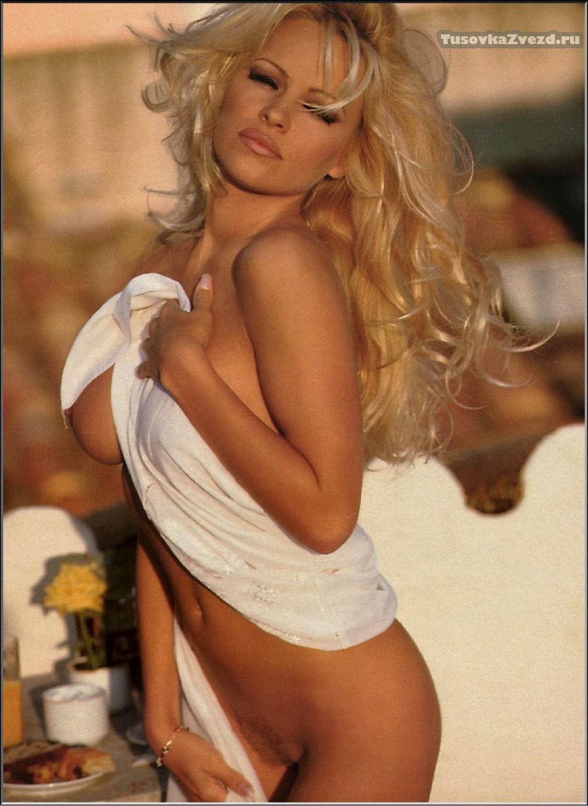 Эротические фото девушек брянска, пышку ебут онлайн