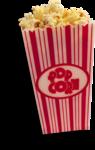 hollydesigns_movienight-popcornsh.png