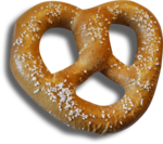 hollydesigns_movienight-pretzelsh.png