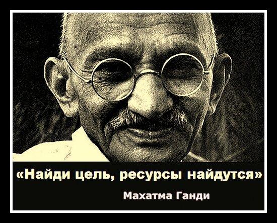 http://img-fotki.yandex.ru/get/6619/17851200.1de/0_7f663_8db586c_XL.jpg