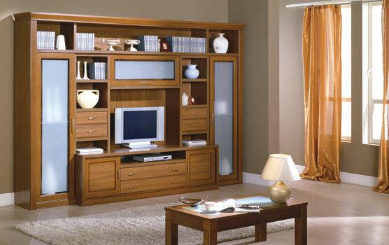 деревянная мебель фото схемы.