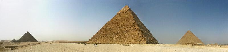 Экскурсия в Каир из Хургады - фото и наши отзывы - Экскурсии, Музей, Достопримечательности - hurgada, cairo, egypt, giza
