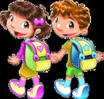 Школьные принадлежности.Часть 7 0_77b61_4b538534_S