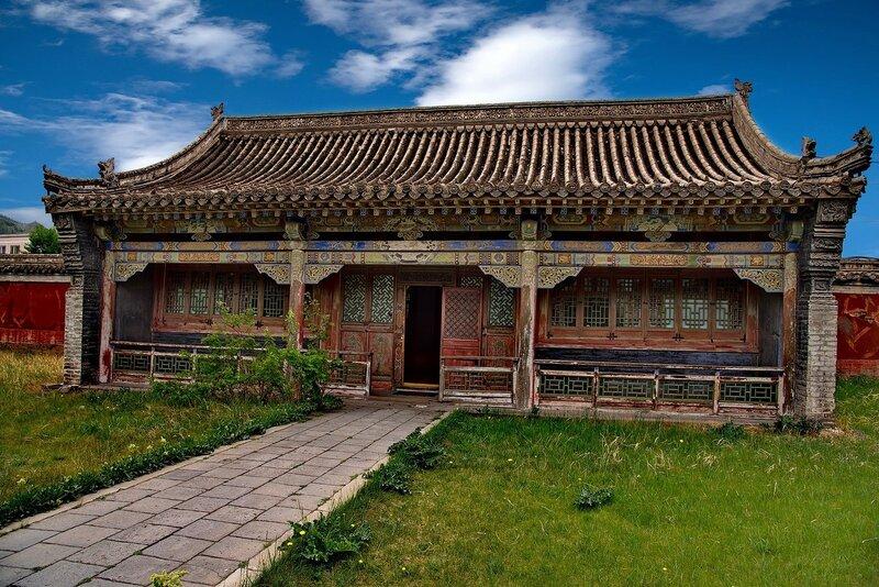 Монголия (06.09) 131.jpg