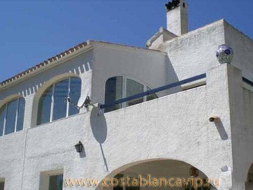 Вилла в Javea, вилла в Хавее, недвижимость в Хавее, дом в Хавее, вилла от банка, дом от банка, недвижимость от банка, недвижимость в Испании, дом в Испании, вилла в Испании, Коста Бланка, CostablancaVIP