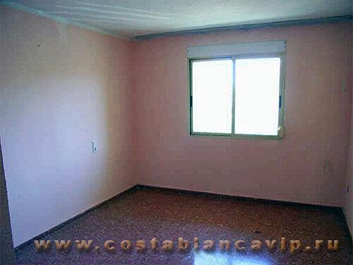 Квартира в Gandia, квартира в Гандии, недвижимость в Ганжии, квартира на Коста Бланка, квартира в Испании, недвижимость в Испании, недвижимость в Валенсии, недвижимость от банка, квартира от банка, CostablancaVIP, Costa Blanca