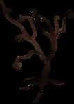 NLD Halloween Freebie Tree.png