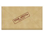 africa40.png