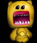 VC_Monsters_El39Sh.png