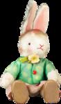 ldavi-bunnyflowershop-bunnydoll-babyclara1.png