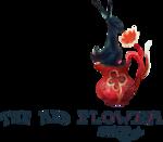 ldavi-bunnyflowershop-logo2a.png