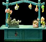 ldavi-bunnyflowershop-flowerstand2e.png