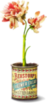 ldavi-bunnyflowershop-pottedflower4b.png