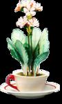 ldavi-bunnyflowershop-pottedflower7b.png