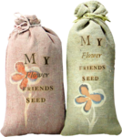 ldavi-bunnyflowershop-seedbags1a.png