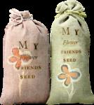 ldavi-bunnyflowershop-seedbags1a.png