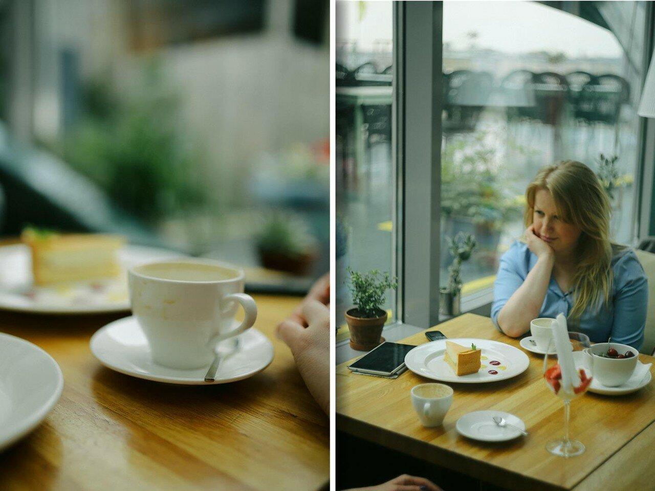 natali_leskova_girlswhoinspire_38.jpg