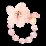 «victorian rose» 0_94ac7_150d1cd0_S