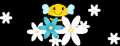 «Bee Happy» 0_95807_d1a19956_L