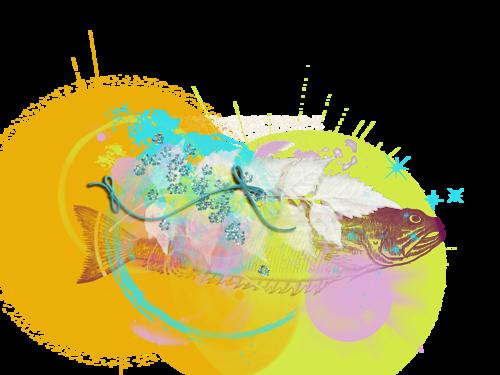 «Summer Breeze» 0_95a48_42e34f25_L