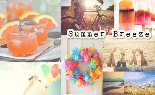 «Summer Breeze» 0_95a64_57848664_L