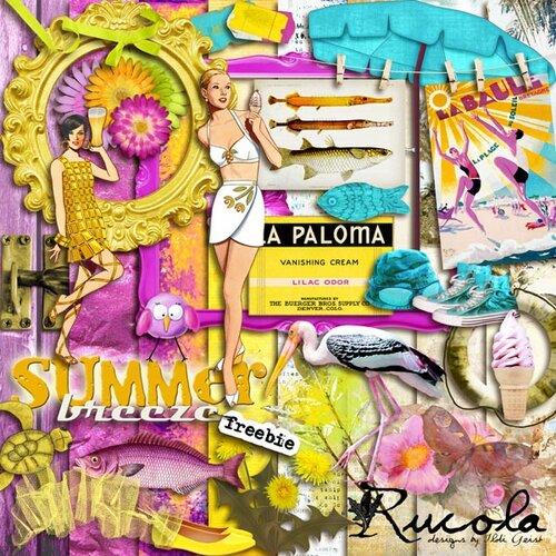 «Summer Breeze» 0_95b00_661aec89_L