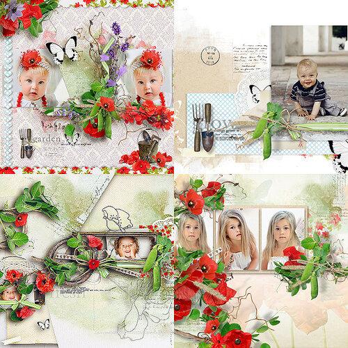«In My Garden» 0_95bb8_d3aa7d41_L