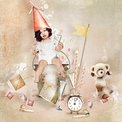 «Lets Celebrate» 0_96138_dbf7717a_L
