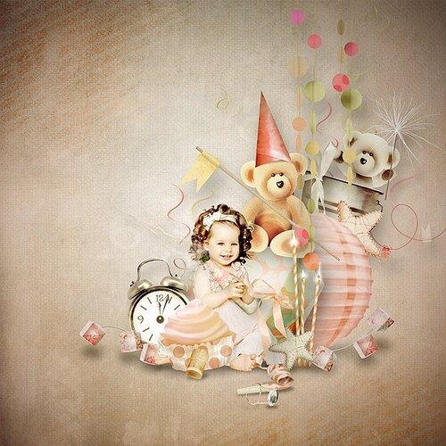 «Lets Celebrate» 0_96139_bdbed637_L