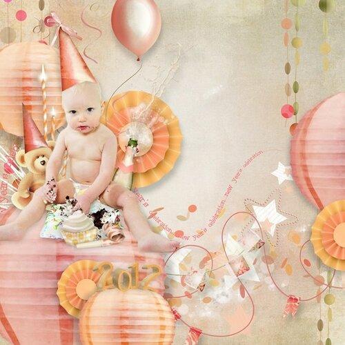«Lets Celebrate» 0_96140_1836dd63_L