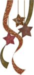 sd_utach_star-cluster.png