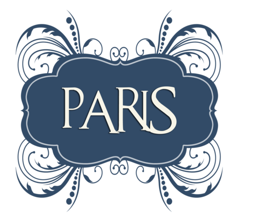 «PARIS»  0_966d3_a732593_L