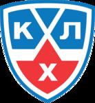 2008-2009 КХЛ