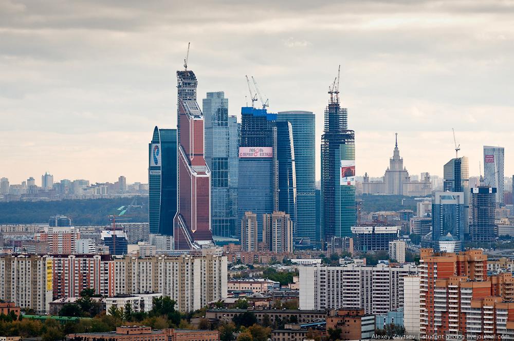 http://img-fotki.yandex.ru/get/6619/32779113.3/0_a18c6_199dba72_orig