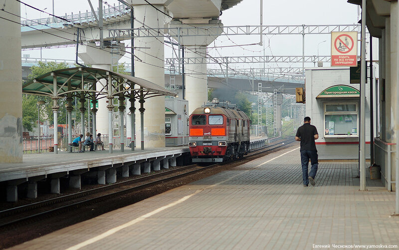 46. платформа Тестовская. 09.07.15.06..jpg