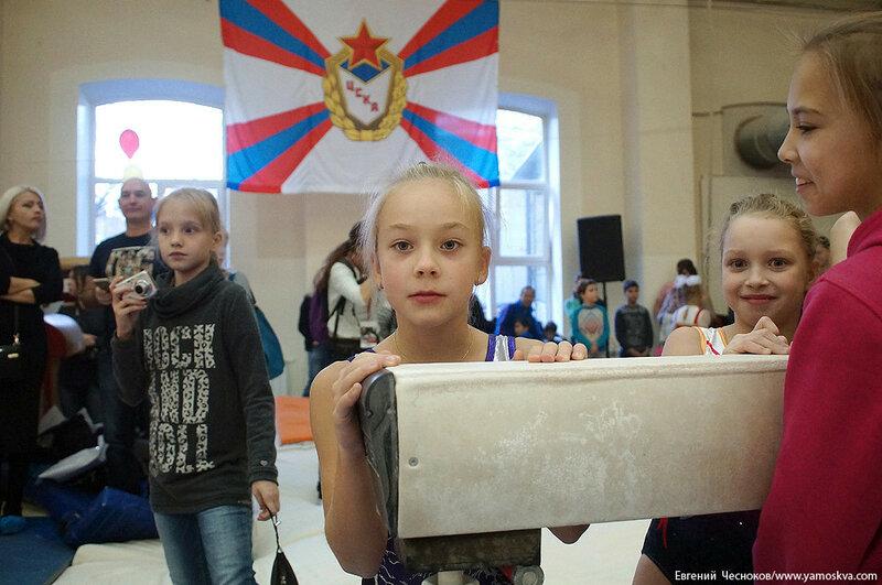 Осень. Гимнаст ЦСКА. 31.10.15.37..jpg