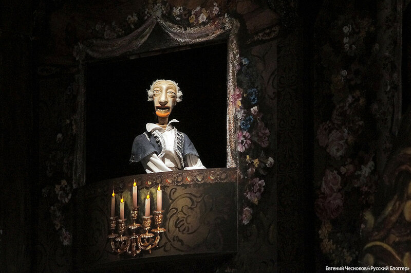 Зима. Театр кукол. Фигаро. 30.01.16.37..jpg