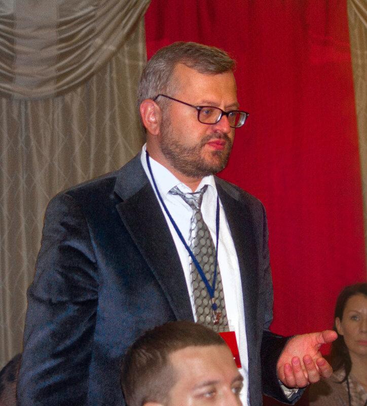 http://img-fotki.yandex.ru/get/6619/36058990.18/0_91887_6e943471_XL