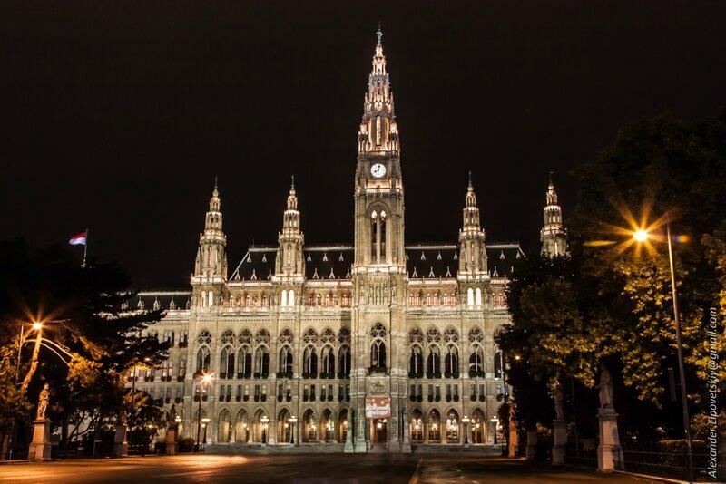 Vienna / Wien / Вена 0_78532_324c3eb8_XL