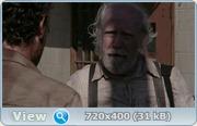 Ходячие Мертвецы - 3 сезон / The Walking Dead (2012) WEB-DLRip