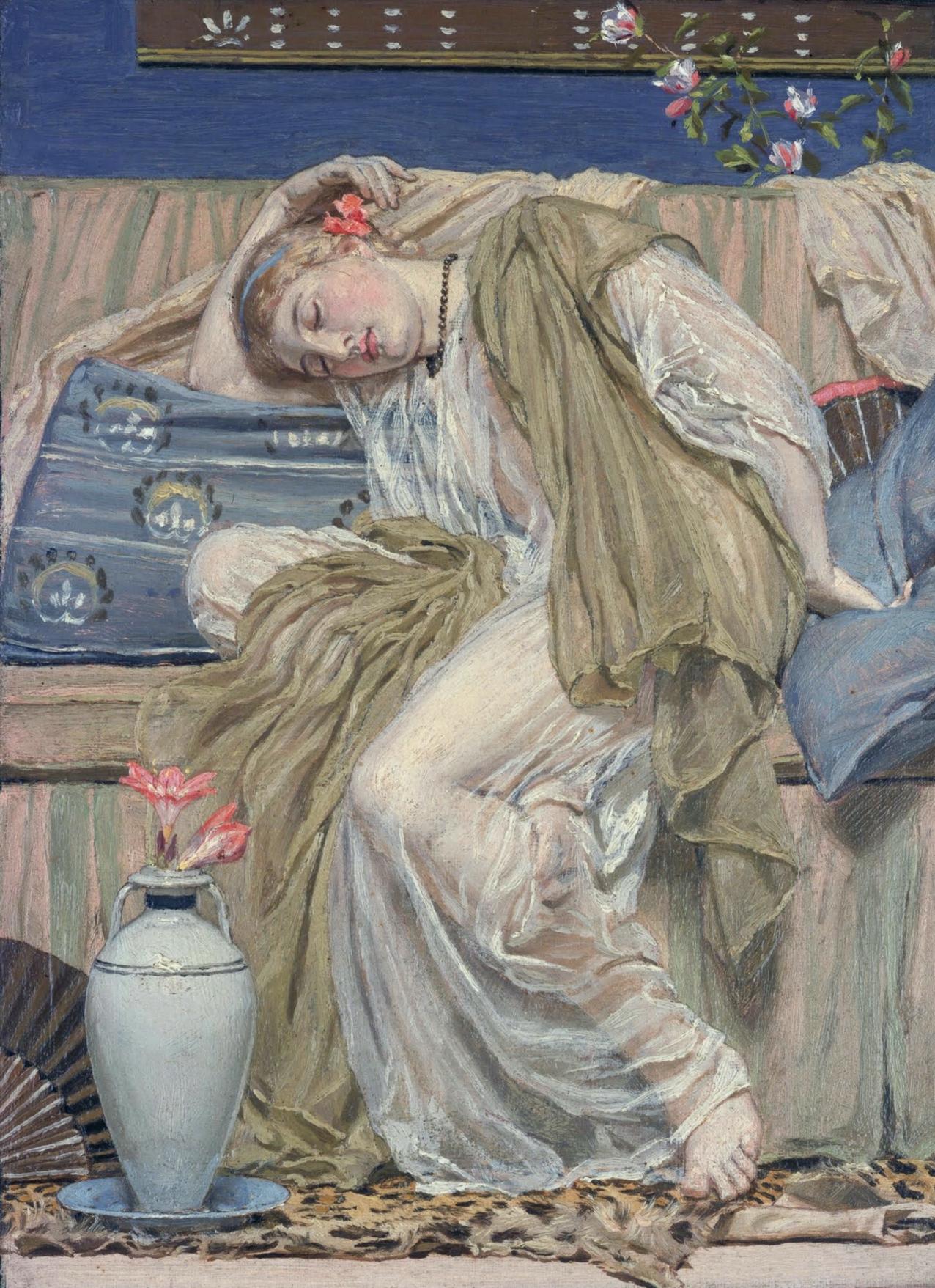 Блоги. Галерея «Tate Britain,London». BritainLondon», dodjik007, ЯндексФоткахltmore, «Tate, альбоме, здравствуйте, Фотографии, привет